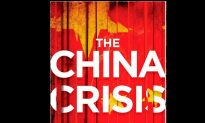 Book Review: 'The China Crisis' by James Gorrie