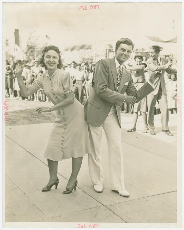 1939, NYPL