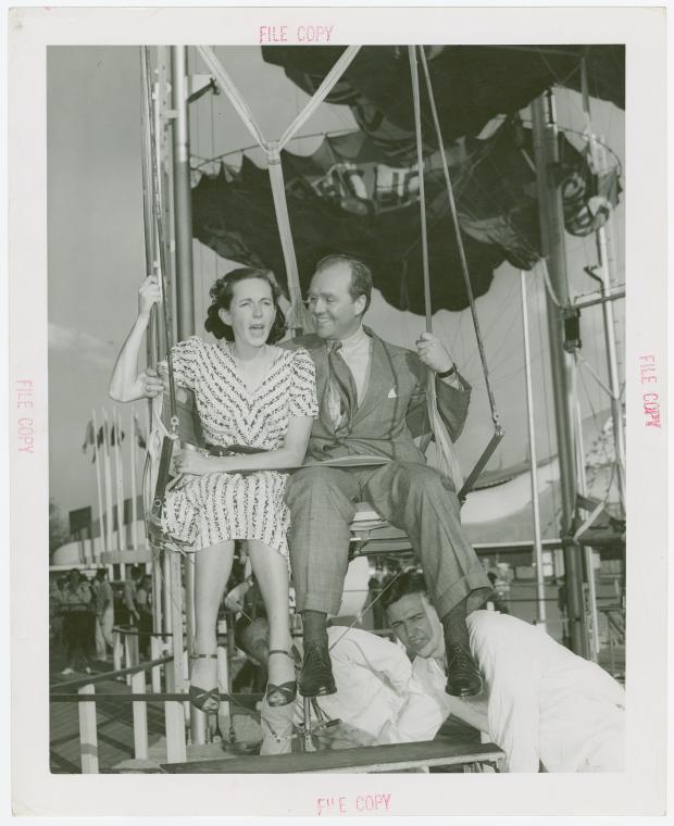 1939 (NYPL)