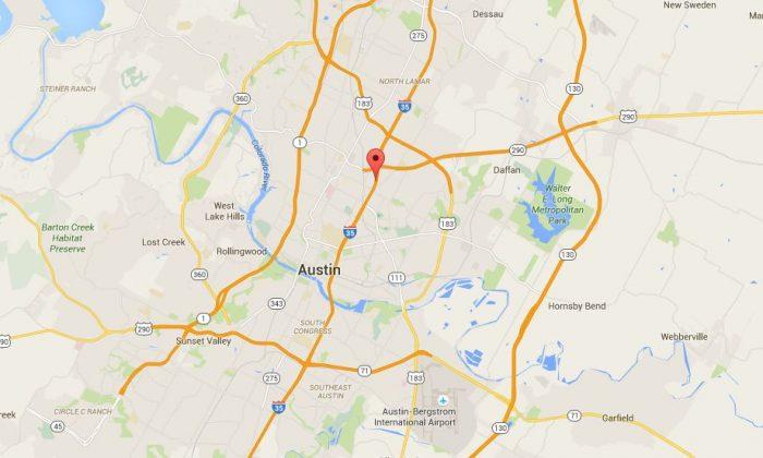 I Austin Texas Map on i-35 construction dallas, interstate 35 construction texas, i-35 freeway, i-35 minnesota, interstate 35 sign texas, i-35 interstate, i-35 traffic, esi-35 freeway texas, i-35 tolls, interstate highways in texas, interstate highway map of texas,