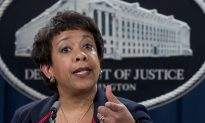 Federal Gov't Sues Ferguson After City Tries to Revise Deal