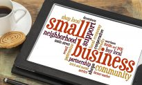 Small Businesses Hold Key to Recession and Recovery