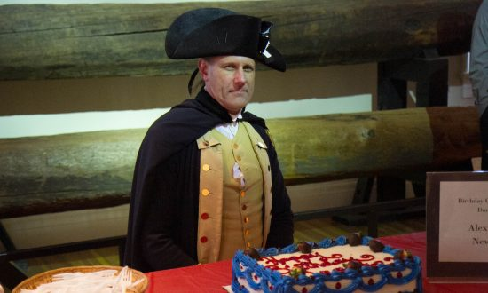Photo Gallery George Washingtons Birthday