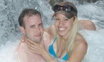 Prosecutor Reveals 'One Mistake' Jodi Arias Made in Planning to Kill Ex-Boyfriend