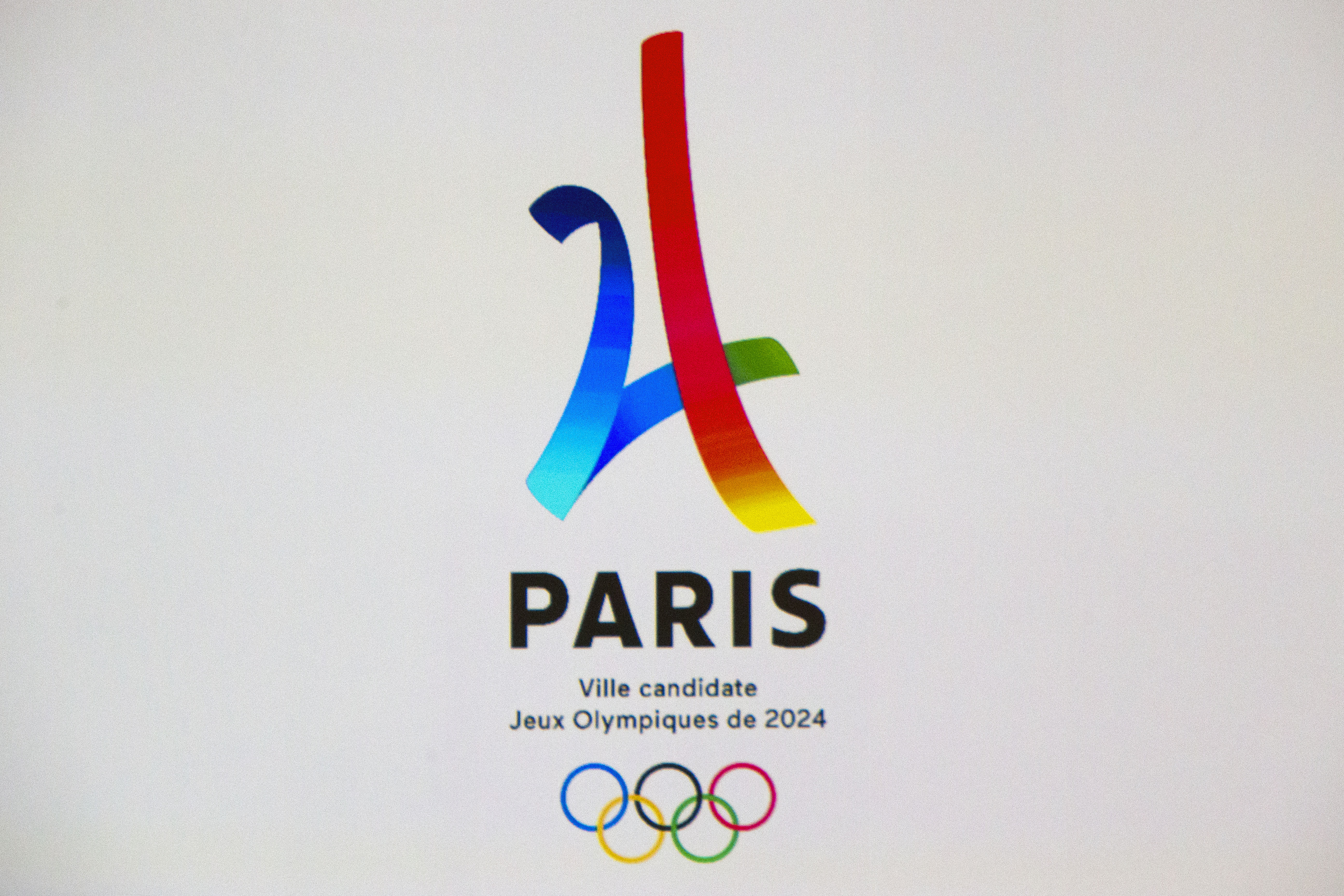 france and olympic games