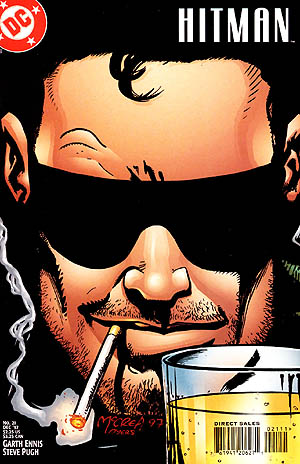 (1997 DC Comics, Inc)
