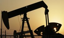 The Saudi-Russian Oil Gambit Has Little to Do With Prices