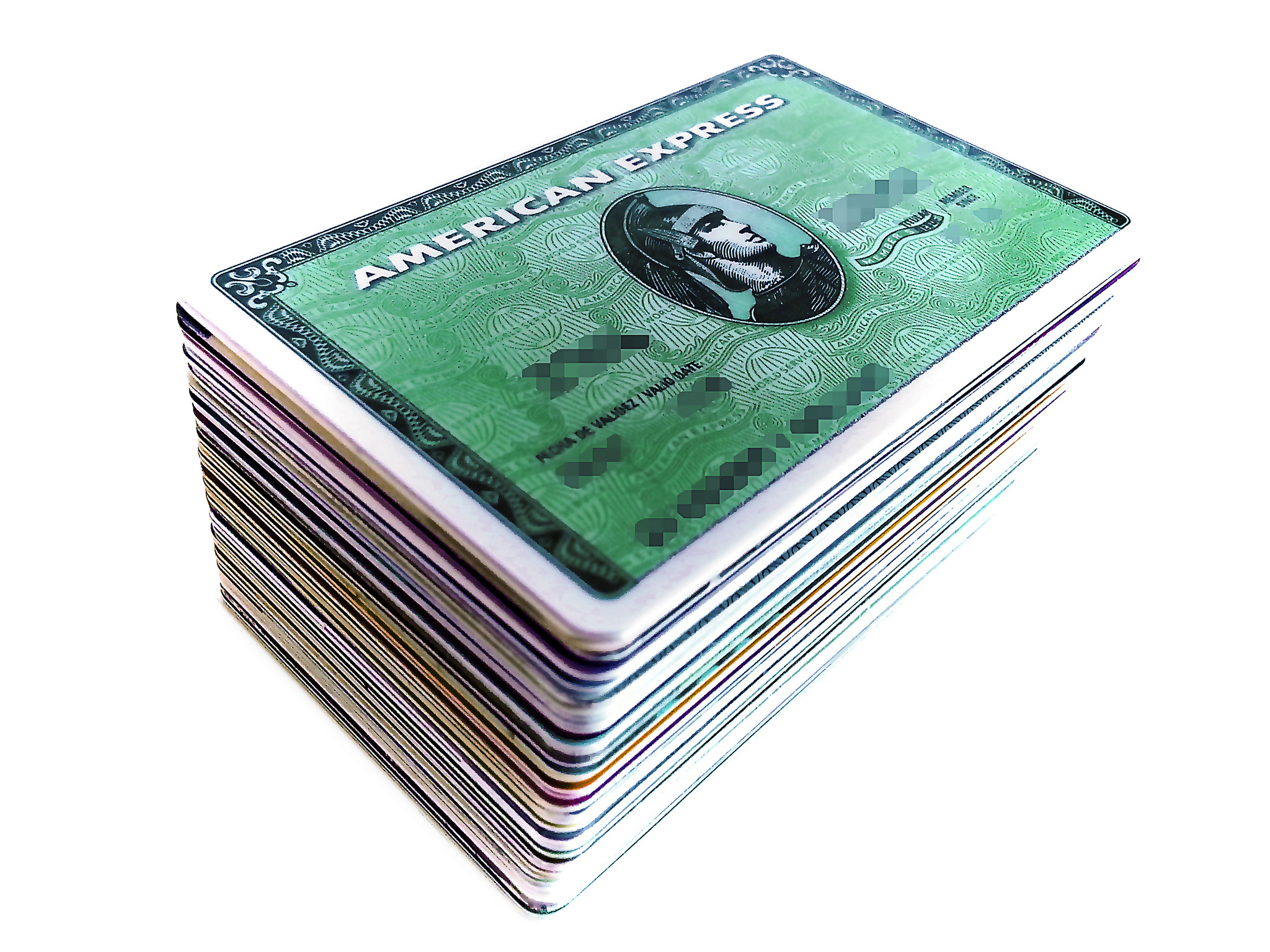 MasterCard Launching Selfie, Fingerprint Online Payments