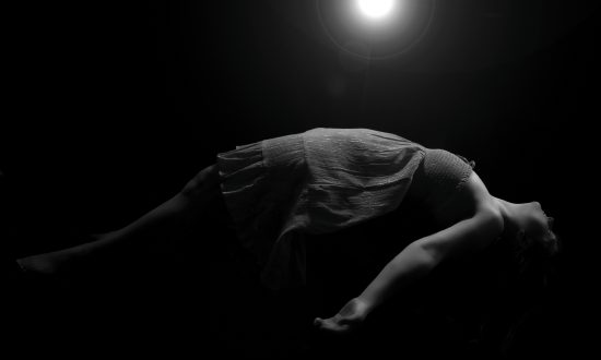 Skeptics May Deny Existence of Paranormal Experiences, but Psychological Effects Are Real