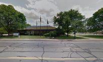Passenger Recounts His Terrifying Uber Ride With 'Mass Killer' at the Wheel in Kalamazoo, Michigan