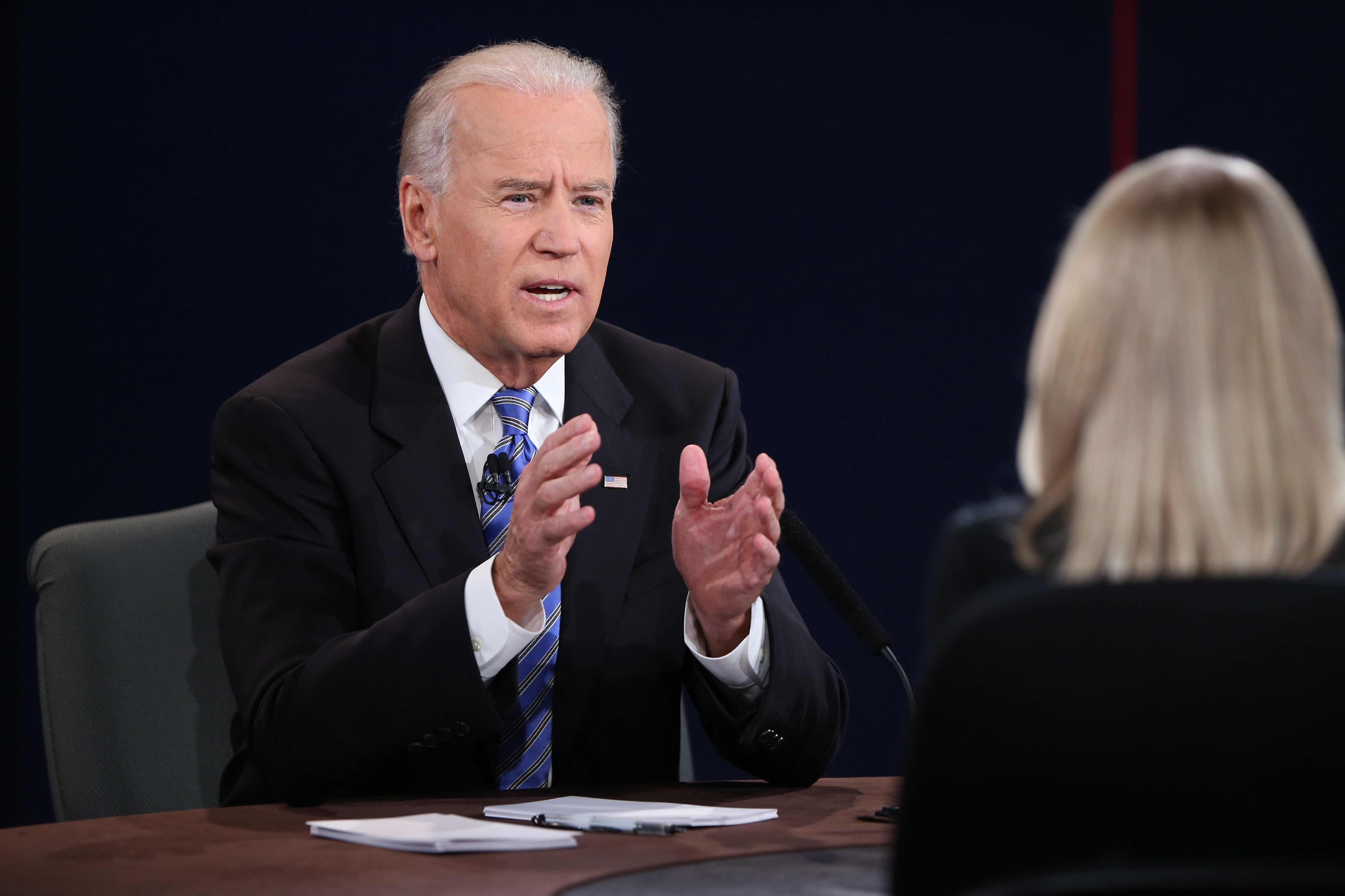 Senate Republicans: No Hearing for Obama's Nominee, Merrick Garland (Video)