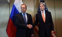 US, Russia Agree on Syria Ceasefire Plan; Questions Remain