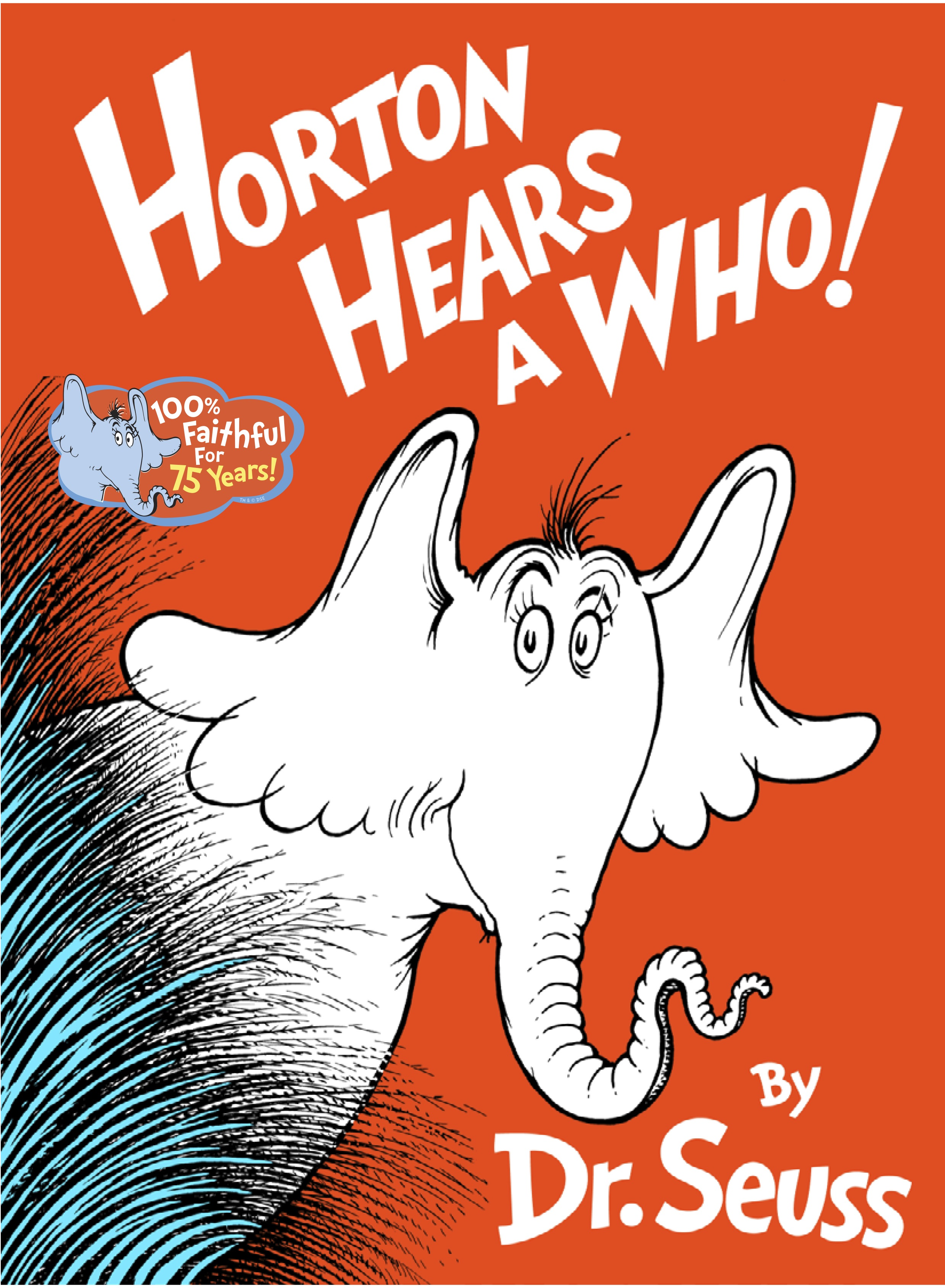 10 Best Dr Seuss Books To Read With Your Kids