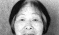 76-Year-Old Comatose Chinese Woman Dies After Suffering Decade of Torture