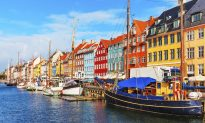 How Socialist Are the Scandinavian Countries?