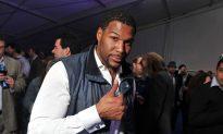 Michael Jordan: Former NBA Star Tops Forbes' List of Highest-Paid Retired Athletes