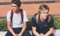 Teen Behind Viral 'Damn Daniel' Video Becomes Victim of Swatting
