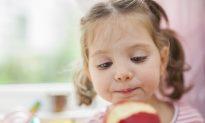 Children With ADHD? Stop Feeding Them Gluten