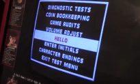 Secret 'Mortal Kombat' Arcade Menus Discovered 20 Years Later