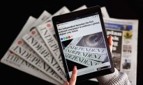 Are Paywalls Saving Journalism?