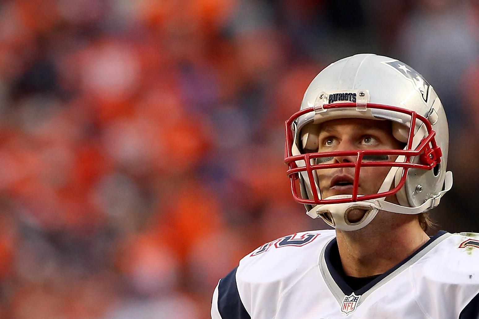 Julian Edelman: Patriots WR Forgot to Return a Blockbuster Game 12 Years Ago