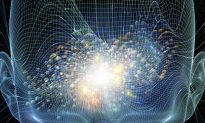 Gamma Waves and Inspiration: How Is Your Brain Vibrating?