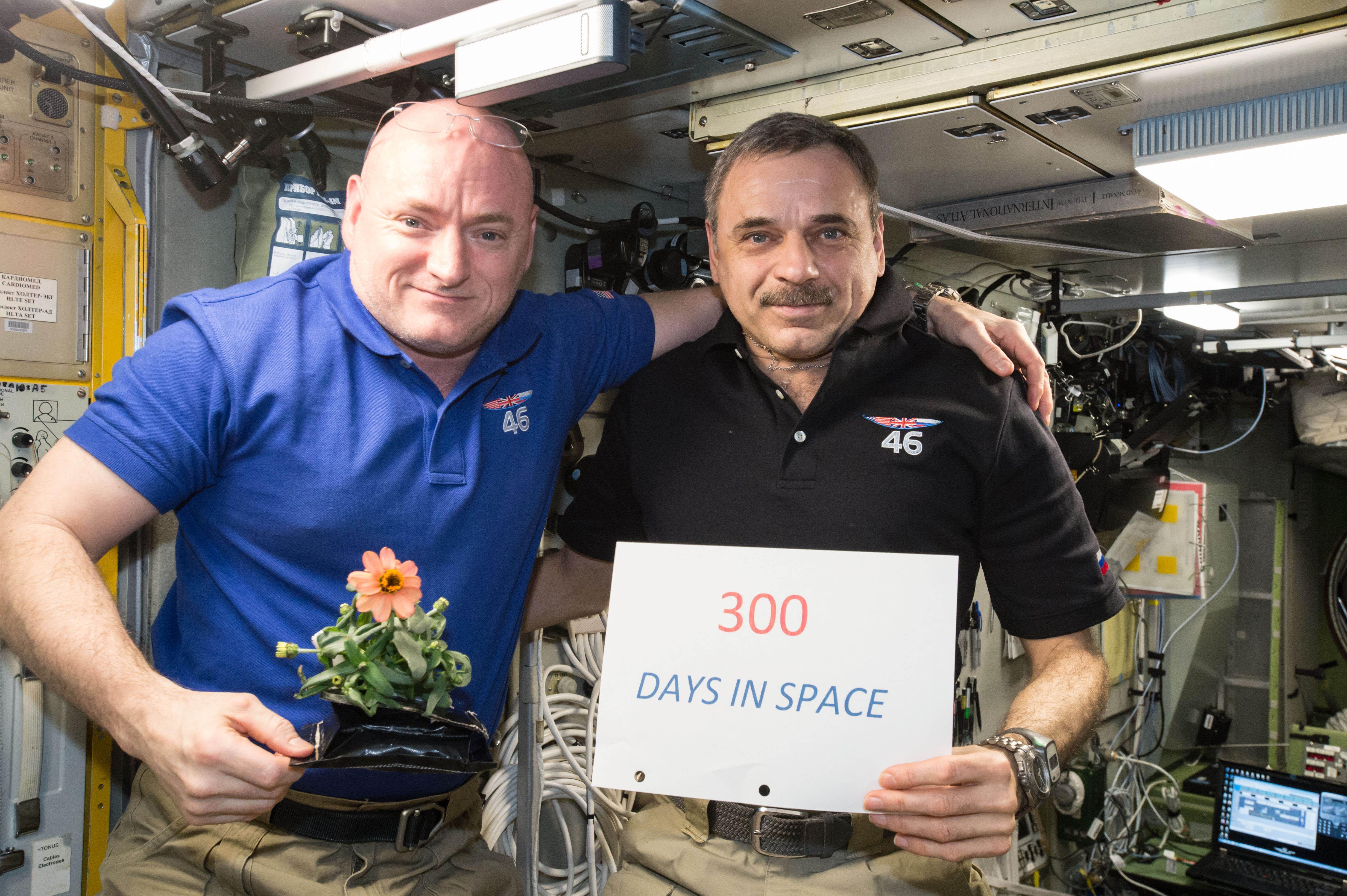 ExoMars Probe Being Prepared for Blastoff to Mars