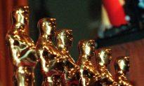 Honest Oscar Trailers Jabs at Academy, Nominees
