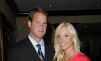 Lane Kiffin: University of Alabama Offensive Coordinator and Wife Layla Confirm Plans to Divorce