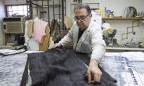 Montreal Furriers Still Practising Trade Amid Changing Times