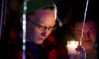 America's Violent Culture: A Disturbing Reality