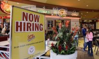 Strong US Job Growth in Feb. Helps Dispel Recession Fears