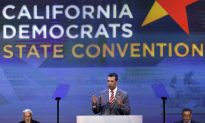 Automatic Voter Registration Takes Hold on West Coast