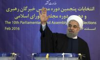 Reformers and Moderates Sweep the Iranian Election