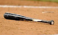 Pittsburgh Pirates: Photo Shows Man Blocking Bat From Hitting Child in Face at Spring Training Game