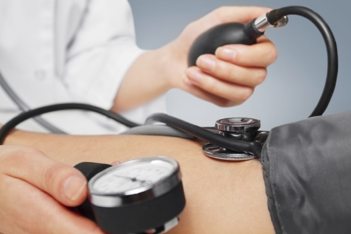 More blood pressure, heart failure medications added to FDA recall