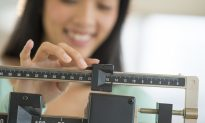 6 Proven Ways to Fix the Hormones That Control Your Weight