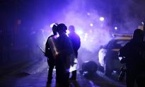 Ferguson: Why Racism Is Still a National Disgrace