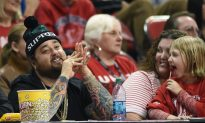 Austin 'Chumlee' Russell of 'Pawn Stars' Arrested on Drug, Gun Charges