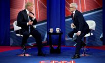 Florida Governor Rick Scott Gets Dismissed and Shunned on 'Morning Joe'