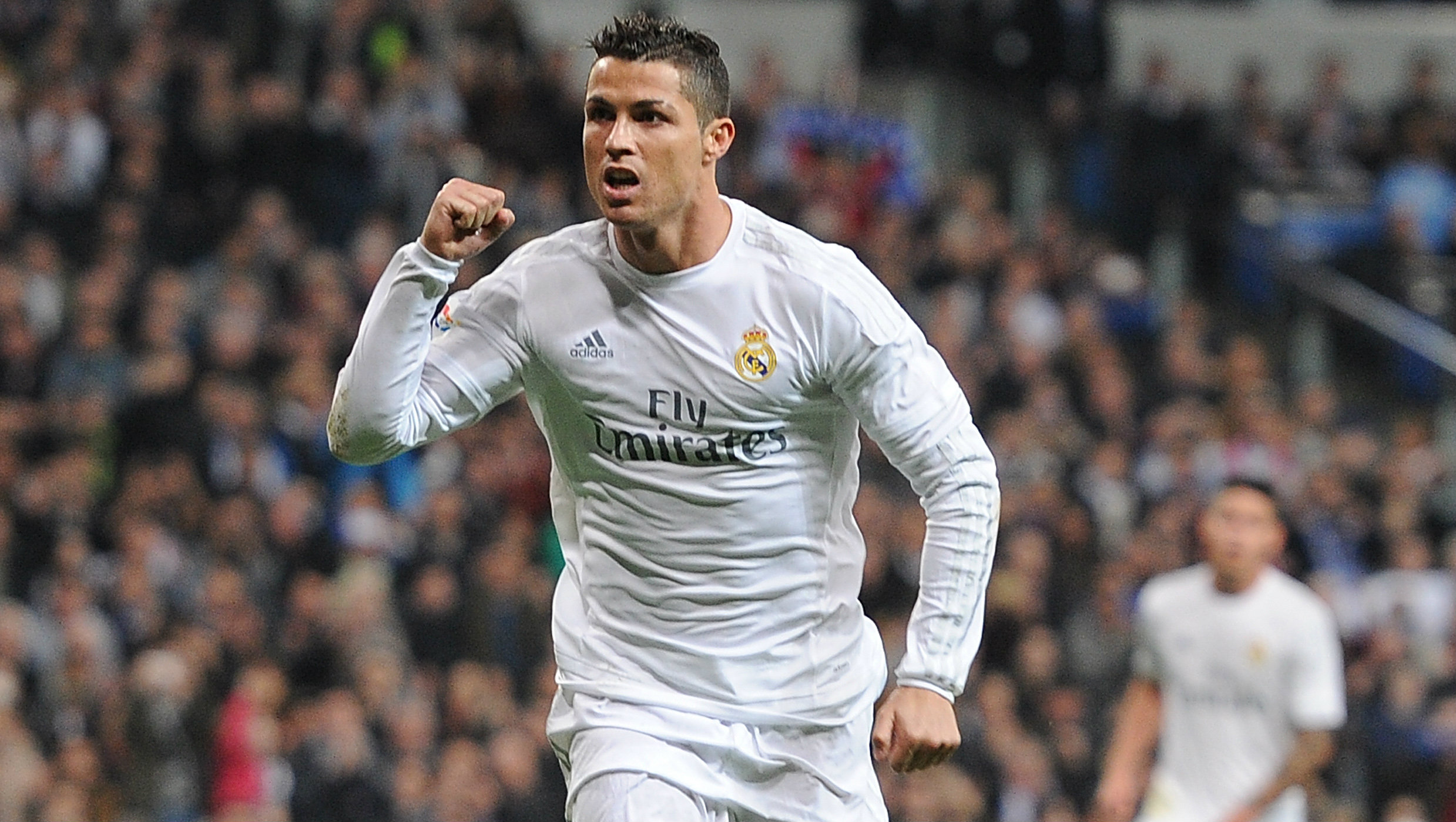 Cristiano Ronaldo Receives Lawsuit from Spanish Prosecutors for Alleged Tax Fraud