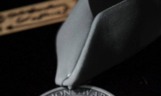 Here Are the 2016 James Beard Award Nominees