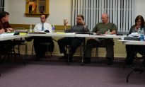 Monroe Ethics Board Addresses Procedural Matters at Second Meeting