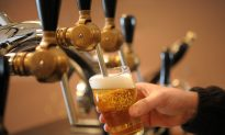 Beer Hops Could Help Fight Cancer, Researchers Say