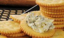 Recipe: Artichoke and White Bean Dip