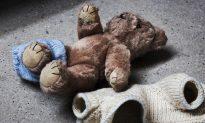Montana Child Killer Sentenced to 40 Years in Prison
