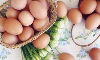 How Many Eggs Can You Safely Eat?