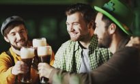 Here's Why St. Patrick's Day and 'The Craic' Are Two of Ireland's Greatest Myths