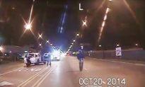 Chicago Shootings Update: 47 Injured, 7 Killed