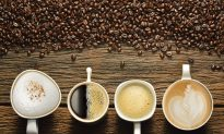 How Much Caffeine Is Too Much? (Video)